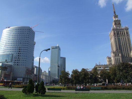 Warszawa_2011-d_77