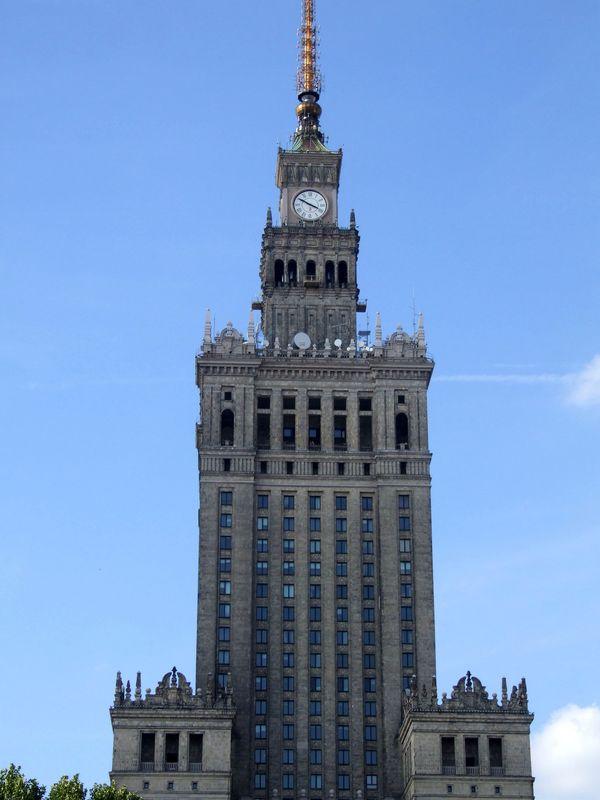 Warszawa_2011-d_80