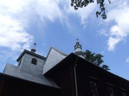 Gorzanka_2011_cerkiew_21