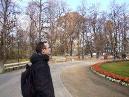 Warsawa_2011_listopad-a_38