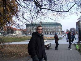 Warsawa_2011_listopad-a_40