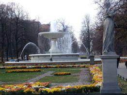 Warsawa_2011_listopad-a_41