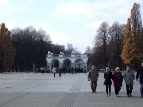 Warsawa_2011_listopad-a_46