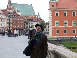Warsawa_2011_listopad-a_72