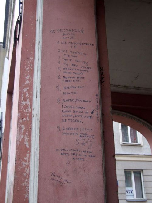 Warsawa_2011_listopad-a_90