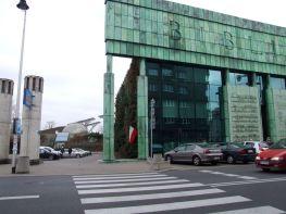 Warsawa_2011_listopad-b_04