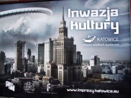 Warsawa_2011_listopad-b_27