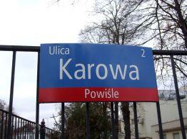 Warsawa_2011_listopad-b_28