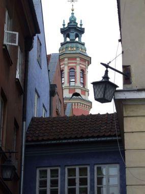 Warsawa_2011_listopad-b_51