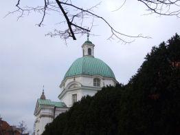 Warsawa_2011_listopad-b_65