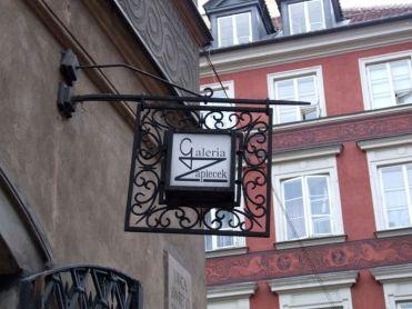 Warsawa_2011_listopad-b_75
