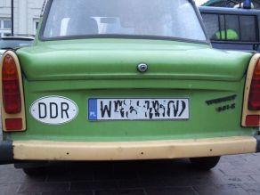 Warsawa_2011_listopad-b_81