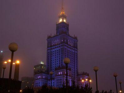 Warsawa_2011_listopad-b_88