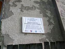 Baligrod_2011_cerkiew_11