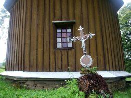 Radoszyce_2011_cerkiew_18