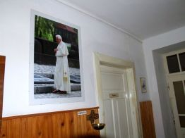 Komancza_2011_klasztor_17