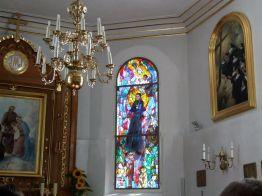 Komancza_2011_klasztor_19