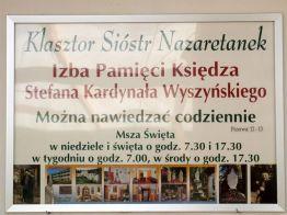 Komancza_2011_klasztor_25