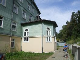 Komancza_2011_klasztor_27