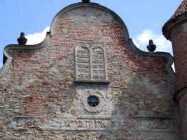 Lesko_2011_Synagoga_03
