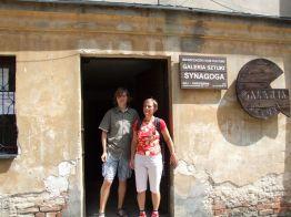 Lesko_2011_Synagoga_08