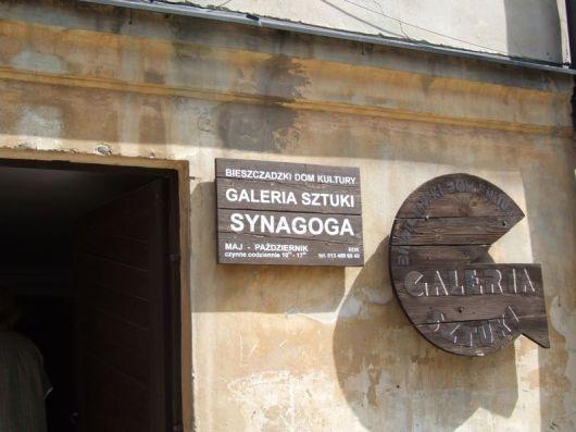 Lesko_2011_Synagoga_09