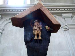 Lesko_2011_Synagoga_17