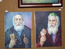 Lesko_2011_Synagoga_18