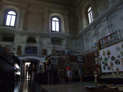 Lesko_2011_Synagoga_22