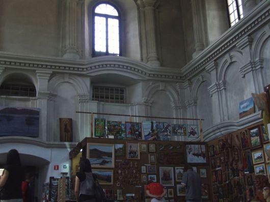 Lesko_2011_Synagoga_23