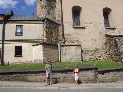 Lesko_2011_Synagoga_33