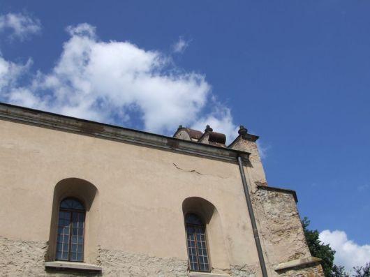 Lesko_2011_Synagoga_34