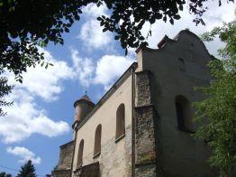 Lesko_2011_Synagoga_35