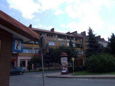 Lesko_2011_miasto_33