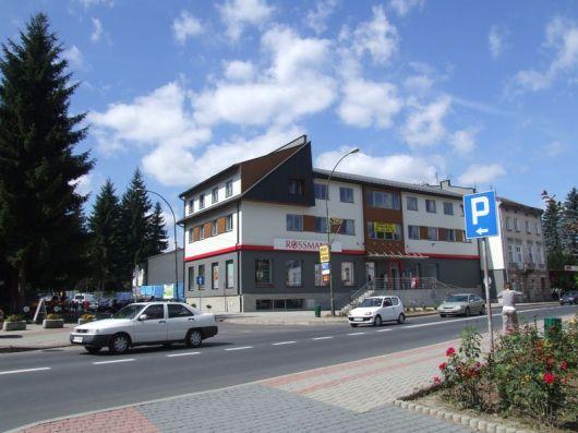 Lesko_2011_miasto_39