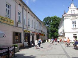 Lesko_2011_miasto_45