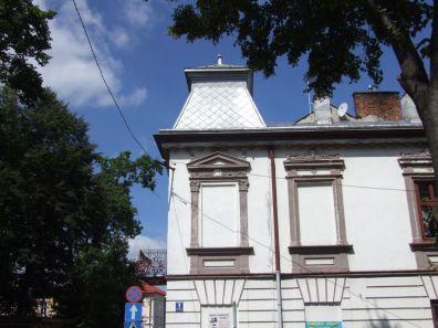 Lesko_2011_miasto_49