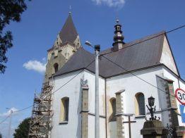 Lesko_2011_miasto_55