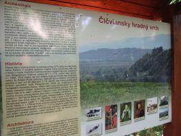 Sedliska_2011_Slowacja_27