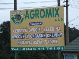 Sedliska_2011_Slowacja_55