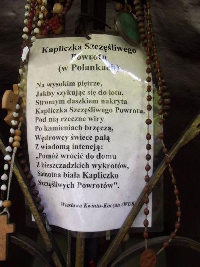 Lopienka_2012_Iza-K_05