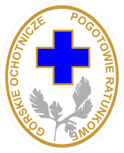 gopr_logo