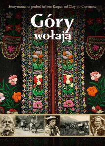 gory_wolaja_libra