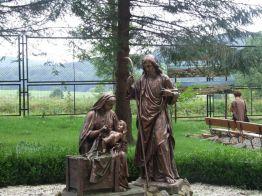 2012_myczkowce_ogrod_biblijny_16
