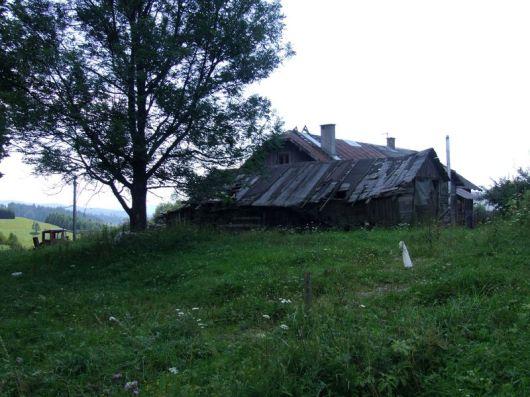 Bieszczady_Otryt_2012_122