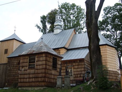 2012_Stefkowa_cerkiew_01