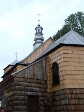2012_Stefkowa_cerkiew_02