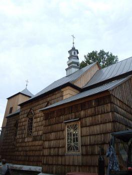2012_Stefkowa_cerkiew_04