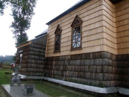 2012_Stefkowa_cerkiew_11