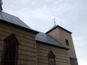 2012_Stefkowa_cerkiew_14